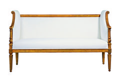 Alfonso-marina-st-etienne-bench-furniture-benches-wood