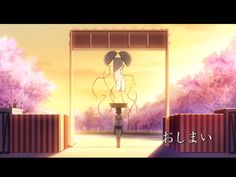 This scene was funny. But I feel sorry for Nagisa though. Loveclannad❤️