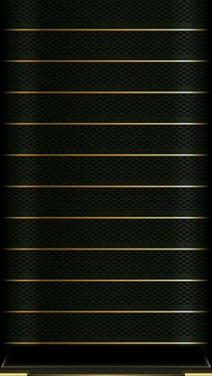Black Wallpaper: Black and gold Wallpaper Texture, Bling Wallpaper, Flowery Wallpaper, Screen Wallpaper, Pattern Wallpaper, Hd Wallpapers For Mobile, Live Wallpapers, Mobile Wallpaper, Iphone Wallpapers