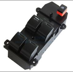 We offer full range of car power window switch for cars # power window switch #car parts #new generation cars# quality product# best  quality. If you are interested,please visit at www.shopee365.com or call at :9619649764.