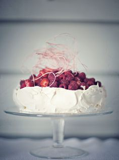 Photographer and author Jan Hendrik van der Westhuizen shares a recipe from his award-winning cookbook, The French Affair (Struik Lifestyle), available from bookstores nationwide for Pudding Desserts, Cheesecake Desserts, Chocolate Cheesecake, Dessert Recipes, Delicious Deserts, Yummy Food, Turkish Delight, Pavlova, Something Sweet