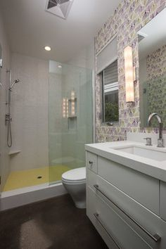 Christiano Homes, Inc.'s Design, Pictures, Remodel, Decor and Ideas - page 3