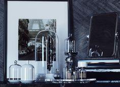 glass composition - Галерея 3ddd.ru