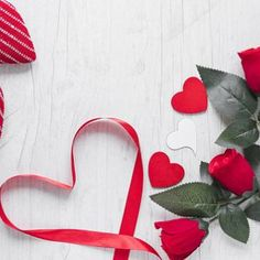 10 Ways To Show A Woman You Love Her