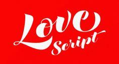Love Script