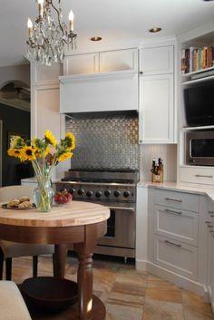 Leading corner kitchen cabinet only in mafa homes Kitchen 2016, Kitchen Planner, Nice Kitchen, Kitchen Ideas, Kitchen Contemporary, Kitchen Modern, Rustic Kitchen, Country Kitchen, Free Kitchen Design