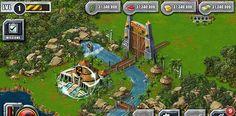 Jurassic Park, Cheating, Coins, Gaming, Android, Hacks, Random, Jurassic World Dinosaurs, Products