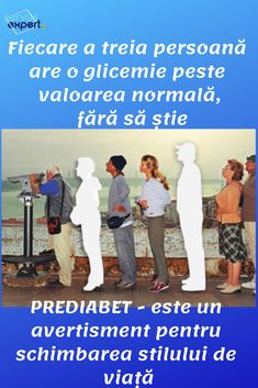 Cum evităm ca prediabetul să devină DIABET de tip 2 ? Germania, Austria, Diabetes, Tips, Cards, Medicine, Maps, Playing Cards, Counseling