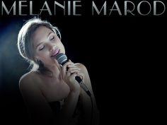 Melanie jayne каталог