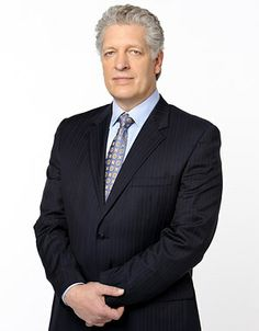 clancy brown - Google Search