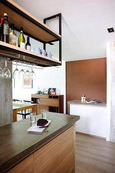 Home on HomeandDecor.com.sg