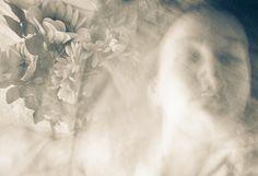Desdemona'sKiss (by UhUhHer-)