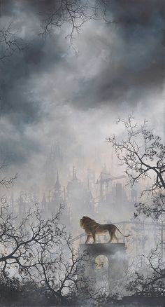 Portfolio site for artist Brian Mashburn. Caricatures, Illustrations, Illustration Art, Great Artists, Beast, Moose Art, Sculptures, Snow, Fantasy