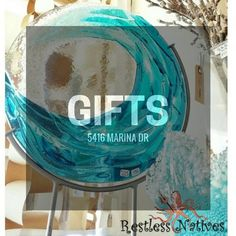 Best gift shop on Anna Maria Island