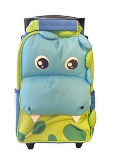 Kids Tough Dinosaur Travel Trolly Bag - Cute and Practica... https://www.amazon.co.uk/dp/B013V1WCQO/ref=cm_sw_r_pi_dp_x_ETBKybT95T0ZH