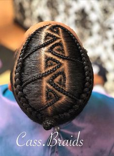 "Acquire terrific recommendations on ""black hairstyles with weave"". They are actually accessible for you on our website. Cornrow Hairstyles For Men, Black Men Hairstyles, Kids Braided Hairstyles, Little Girl Hairstyles, Hairstyles Games, Braided Mohawk, Kids Hairstyle, Dance Hairstyles, African Hairstyles"
