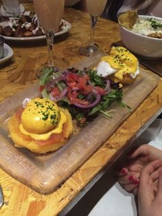 NYC's Best Bottomless Brunches for Under $30