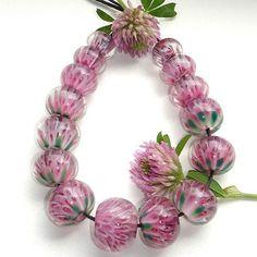 9910b2994f19 Лучших изображений доски « Unusual jewelery  Необычные украшения ...