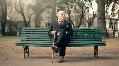 """""""Poets, like the blind, can see in the dark."""" (Jorge Luis Borges)    A homage to the Argentinian poet Jorge Luis Borges, one of the greatest writers of all time. This video was shot in the winter of 2010 in Buenos Aires and Capilla del Señor, Argentina by Ian Ruschel,"""