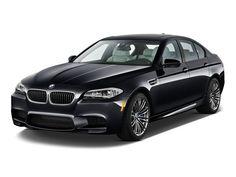 Cool BMW: Why Buy BMW | | Auto Works of Brandon  Auto Service