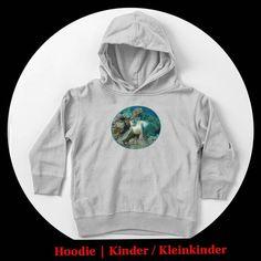 Design::Ute Niemann (@ute_niemann_rb) • Instagram-Fotos und -Videos Hoodies, News, Instagram, Videos, Sweaters, Design, Fashion, Underwater Art, Moda