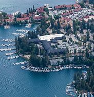 Lake Arrowhead Resort and Spa, Autograph Collection® by Marriott. Lake Arrowhead Resort, California Attractions, Top Hotels, Things To Do, Destinations, Spa, Journey, River, Beach