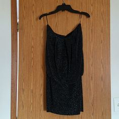 Dress Very sexy dress! Great dress for special date night or going out on the prowl! I wore this dress with black heels and my oh my this dress will turn heads in a good way! : ) WINDSOR Dresses Mini
