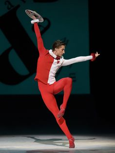 The Australian Ballet Is Australia S National Company Performing Works From Clical Repertoire As