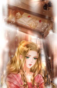 I'll be waiting for u Anime Love Story, Anime Love Couple, Manga Love, Anime Couples Manga, Anime Poses, Manga Anime, Fantasy Princess, Anime Princess, Pretty Anime Girl