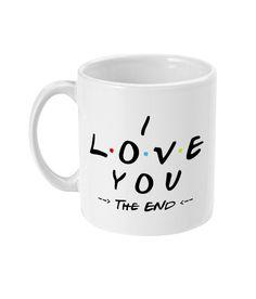 NEW Inside Out Mug Tea Or Coffee Mug New Gift Boxed Granddaughters Grey