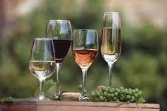 """Résultat de recherche d'images pour """"photos vins"""""""