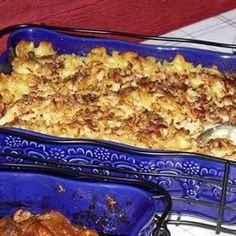 Applesauce Noodle Kugel The Best Recipes Cooking Noodle Kugel Recipe, Risotto, Substitute For Egg, Jewish Recipes, Pasta, Graham Cracker Crumbs, Holiday Recipes, Noodles, The Best