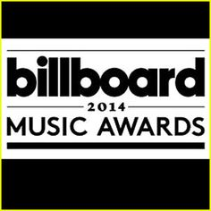Billboard Music Awards 2014 - Refresh Your Memory on ALL the Nominees!