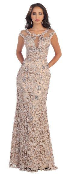 Plus Size Formal Dresses, Trendy Dresses, Dress Formal, Long Dresses, Wrap Dresses, Maxi Dresses, Summer Dresses, Plus Size Evening Gown, Evening Gowns
