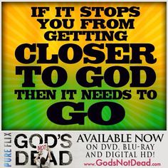 #God; if you like this quote, repin it and follow me for more!