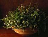 How To Make a Mabon Cleansing Wash
