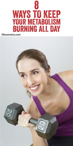 Top Fitness Tips. Losing weight is one of the trendiest subjects ever. Almost everyone is apparently on a diet nowadays. Nearly all weight loss programs have to do with fat burning and body weight is normally used as an indication of fitness progress. Personal Fitness, Physical Fitness, Personal Trainer, Physical Exercise, Exercise Routines, Fitness Routines, Exercise Ball, Weight Training, Weight Lifting
