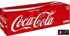 WOW!! Today only (or while supplies last) you can score a coupon valid for a FREE 12-Pack of Coke (Includes Coca-Cola, Diet Coke, Coca-Cola Zero, Sprite, Fanta, Pibb Extra, Vault, Mello Yello, Barq's or Fresca) for only 30 points through ...