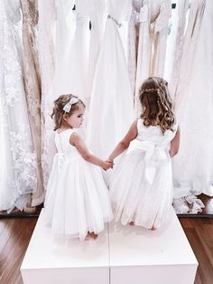 Available to try in Sydney and Melbourne #wedding #australianwedding #melbournebride #sydneybride #bohobride #bride #ausbride #australianbride #rusticwedding #realbride #weddinginspiration #weddingphotographer #melbourne #sydney #elopement #covidwedding #weddinginspo #romanticbride  #flowergirl #bridesmaids #bridesmaidgowns #bridal #bridalgown #weddingdress #affordablebridal #australianbride #australianbridal #couture #lacewedding #laceweddingdress #australianflowergirldress #ausflowergirl Affordable Bridal, Bridal Gowns, Wedding Dresses, Melbourne Wedding, Tulle Gown, Boho Bride, Tea Length, Rustic Wedding, Sydney