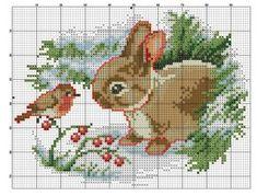 irisha-ira.gallery.ru watch?ph=bDpo-filnD&subpanel=zoom&zoom=8