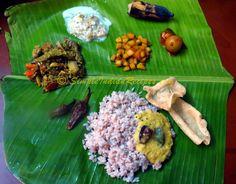 Onam Celebration, Happy Onam, Easy Indian Recipes, Banquet, Menu, Simple, Projects, Menu Board Design, Log Projects