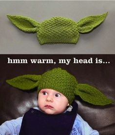 Adorable, His Expression Is #nerd #starwars #cafepress  @Christa Vickers Vickers Edmonds - you totally NEED this!!!