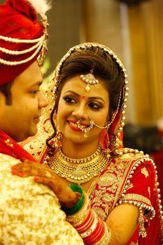 Wedding photoshoot in Delhi #preweddingshoot #preweddingphotography #indianwedding #weddingphotoshoot #videotailor