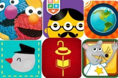 11 fun reading apps we love - Today's Parent