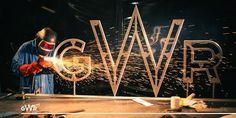 GWR ironmongery.