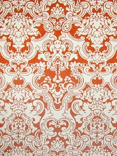 I want to scream an obscenity  about this fabric , but I really can't, so I wont but its so exquisite.
