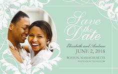 http://www.123print.com/design/wedding-save-the-date-postcards-oversized/1c12543a-a189-4779-ab01-9e91b2f496b6/sensational-seafoam-ceremony