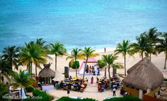 Image result for indian beach wedding ideas
