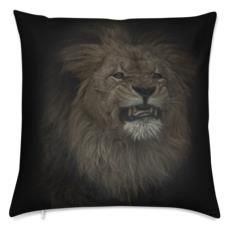 Cushion cover 45cm Animal Decor, Cushions, Wall Art, Unique, Cover, Travel, Animals, Voyage, Animales