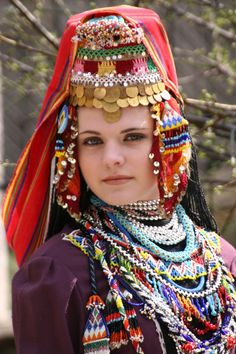 Bulgaria © Kamen Zagorov Photography